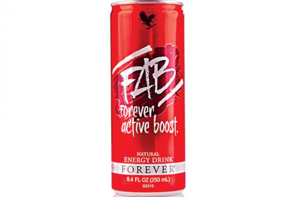 FAB-Forever-Active-Boost