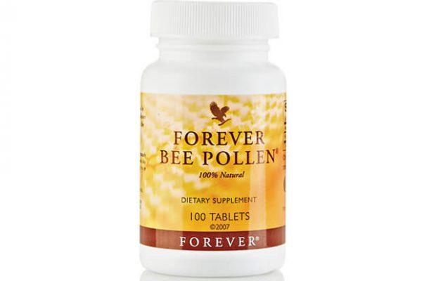 Forever Bee Polen